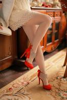 Cheap Wedding wedding shoes Best Pumps High Heel women shoes