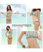 Cheap Bikinis Set bikini Best Lycra Letter swimwear