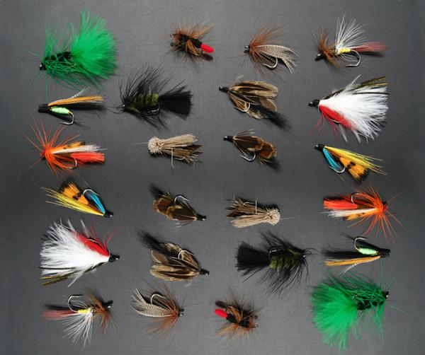 discount fly fishing streamers | 2017 fly fishing streamers on, Fly Fishing Bait