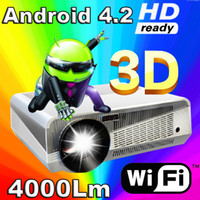 Wholesale Home Audio & Video