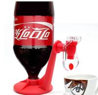 0   Coke Dispenser Party Drinking Soda Dispense Gadget Fridge Fizz Saver Dispenser Water Machine
