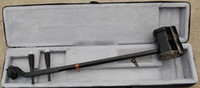 Wholesale Chinese traditional musical instruments ebony erhu