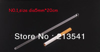 Catheters & Sounds glass dia5-12mm ,length:20cm 2013 New Glass Sounding Male Urethral Stretching Dilatator Crystal Urethral Plug Chastity Craft ,Masturbators Sex Toys For Men