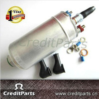 Wholesale High Performance Racing Car Parts Electric Fuel Pump For Benz and Posche and Tuning cars