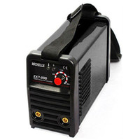 Wholesale new welding machine dc inverter MMA ZX7 hot sell kg