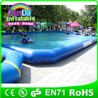 other inflatable bathtub for adults - Large inflatable sand pool for funny plastic bathtub for adult