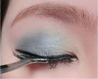Wholesale 20pc Beauty Tool False Eyelashes Extension Applicator Remover Clip Tweezer Nipper
