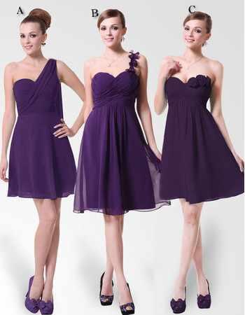 Cheap dresses sale under 20 - ChinaExpress.ru.com