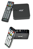 Wholesale G BOX Midnight MX2 CS838 Dual Core XBMC Android Smart IPTV TV BOX Media Player MX Amlogic MX Dual Core ARM Cortex A9 GB GB