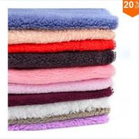 Cotton wood furniture kitchen - 10 household kitchen cleaning supplies ultra soft wood fiber non stick oil multi function washing towel