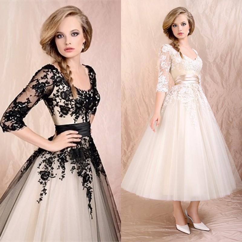 Year 2000 prom dresses