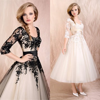 Plus Size Tea Length Wedding Dresses UK | Free UK Delivery on Plus ...