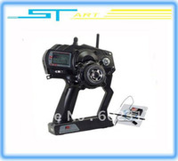 other rc transmitter and receiver - Flysky FS GT3 G CH Gun RC System Transmitter and Receiver FS GT3 W LED Screen