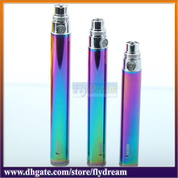 E cigarette without nicotine safety