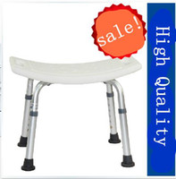 Wholesale Medical Bathtub Bath Tub Shower Seat Chair Bench Stool