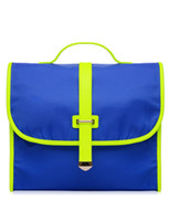 Wholesale Fashion Neon Nylon Woman s Satchel Bag r32 u23 qJC