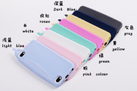 new small whale jacket card cute cartoon silicone Case Cover...
