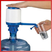 0 Guangxi, China (Mainland)  Drinking Water Hand Pump for Bottled Water Dispenser N