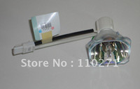 SHP136 Projector Lamp China (Mainland) SHP136 Projector lamp for Vivitek D508 D509 D510 D511 D512 D513W Projectors