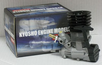 Wholesale Feel shipping KYOSHO GXR28SG engine Inferno ST GT MP7 GXR