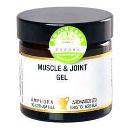 Wholesale 100 original Aa joint soothing gel ml joint