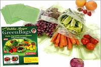 Fedex Free Shipping Debbie Meyer Greenbags All Fruit & V...