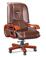Wholesale 2014 Executive Office Chair AC