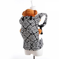 Wholesale USA Designer Collection Baby Carrier Petunia Pickle Bottom Frolicking in Fez organic cotton baby carriers sling