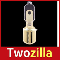 High Pressure Gun Paint Spray Gun  [Twozilla] Fish Scales Skin Remover Scaler Fast Cleaner Brush Kitchen Clean Use Tool Hot