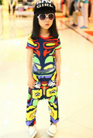 2014 Summer New Arrival Children Girls Boys Indian Ethnic Vi...