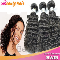 Malaysian Hair Curly machine Remy Malaysian Virgin Afro Kinky Curly Weft 100% Natural Human Hair Weave 3 pcs High Quality Hair Extensions Cheap Price Stema Hair Products