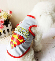 120pcs EMS Free Shipping New Fashion Cute Puppy Pet Dog Cat ...