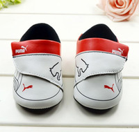 kids shoes cheap - Hot Cheap China infant toddler baby shoes soft bottom Kids discount shoes months pairs CL