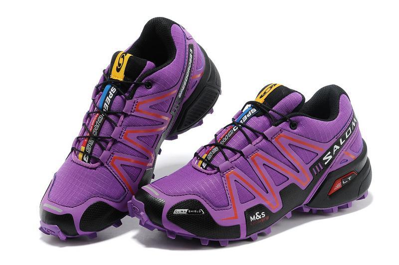 Salomon-Women-s-Speedcross-3-GTX-Shoes-SS15-Offroad-Running-Shoes-Pink-Green-Black-SS15.jpg?w=2000&h=2000&a=7