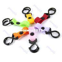 Wholesale New Plastic Baby Stroller Pram Pushchair Hanger Hanging Hooks