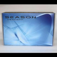 Wholesale Sunray S HD Sim Sunray SUN HD satellite receiver Fast shipping