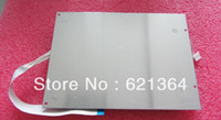 Wholesale M598 professional lcd screen sales for industrial screen