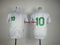 Soccer Men Short 2014 Newest brand baseball jerseys White Sox #10 Alexei Ramirez Stitching cheap authentic high quality jerseys mens baseball shirt
