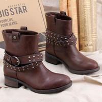 Womens Riding Boots | eBay