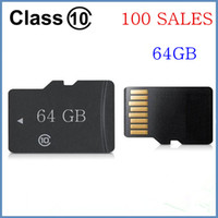Wholesale good quality and hot selling mb gb gb gb gb micro sd card gb class memory card micro sd card