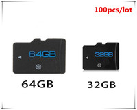 Wholesale Memory card gb New GB GB GB GB GB GB MB Micro sd card gb class Pen drive Flash TF CARD SD adapter