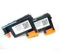 Wholesale 2Pcs Professional refurbished PRINTHEAD C4900A C4901A For HPOfficeJet Pro