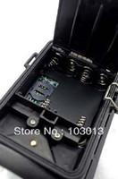 Ltl Acorn LTL-MM1 MMS módulo de la caja de la batería juego de exploración de seguimiento de la cámara GSM caja de la batería del módulo para 5210MC, 5210MM cámara de caza