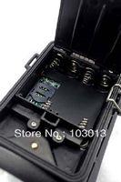 Cheap Ltl Acorn LTL-MM1 MMS module battery box game scouting trail camera GSM module battery box for 5210MC,5210MM hunting camera