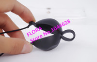 Wholesale High Quality Laser Safety Goggle IPL Goggle E light Goggle eye protector Classic color Black product Beauty Treatments