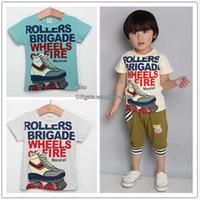 Boy Summer Standard Cheap Shirts Kid Children T Shirts Boys Shirt Cool Shirts Tee Shirt Child Clothing Kids Shirts Baby Shirt Boys Clothes Short Sleeve T Shirt