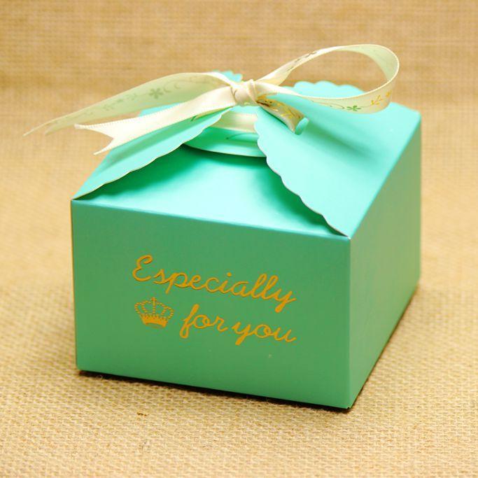 Wedding Cake Boxes Cheap