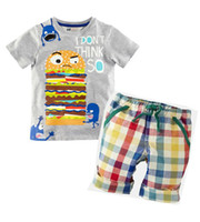 Buy Boys Clothes | Boyswear and Clothing | Next Official Site