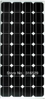 Wholesale with solar panel W free controller and free solar pV cable