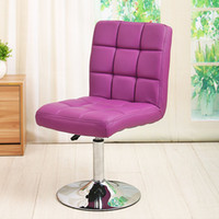 Wholesale ergonomic office chair About Days Shipping pieces colors commercial modern Bar stools
